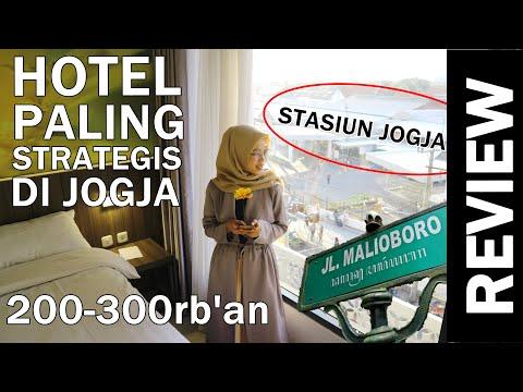 hotel-depan-stasiun-jogja,-samping-malioboro-(sofyan-inn-hotel-unnisi)