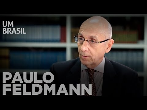 A realidade das MPEs, por Paulo Feldmann