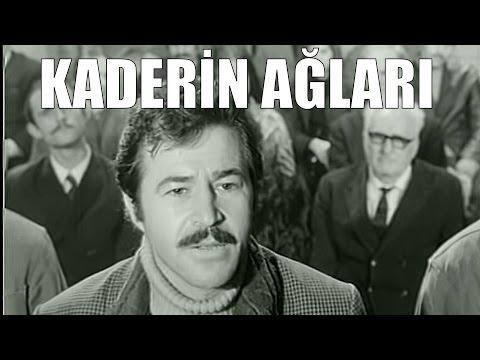 Kaderin Ağları - Türk Filmi