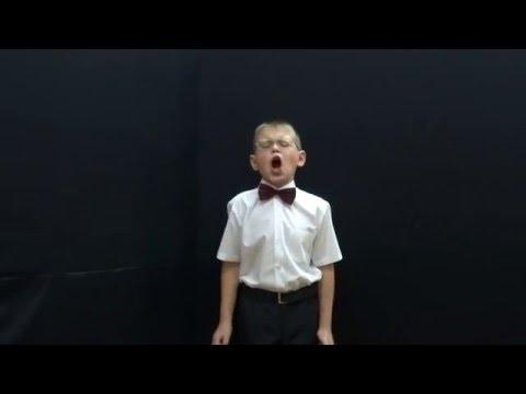 «Ёжик» – история о напрасной суете