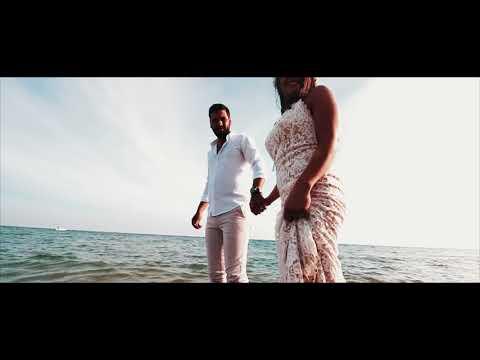 Erhan & Zeynep (Wedding Video)