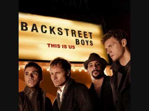 backstreet-boys-masquerade-wardrip06