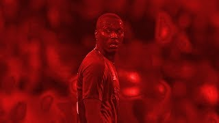 LIVERPOOL VS PSG | OFFICIAL STARTING XI LINE UP | #LFC LIVE STREAM