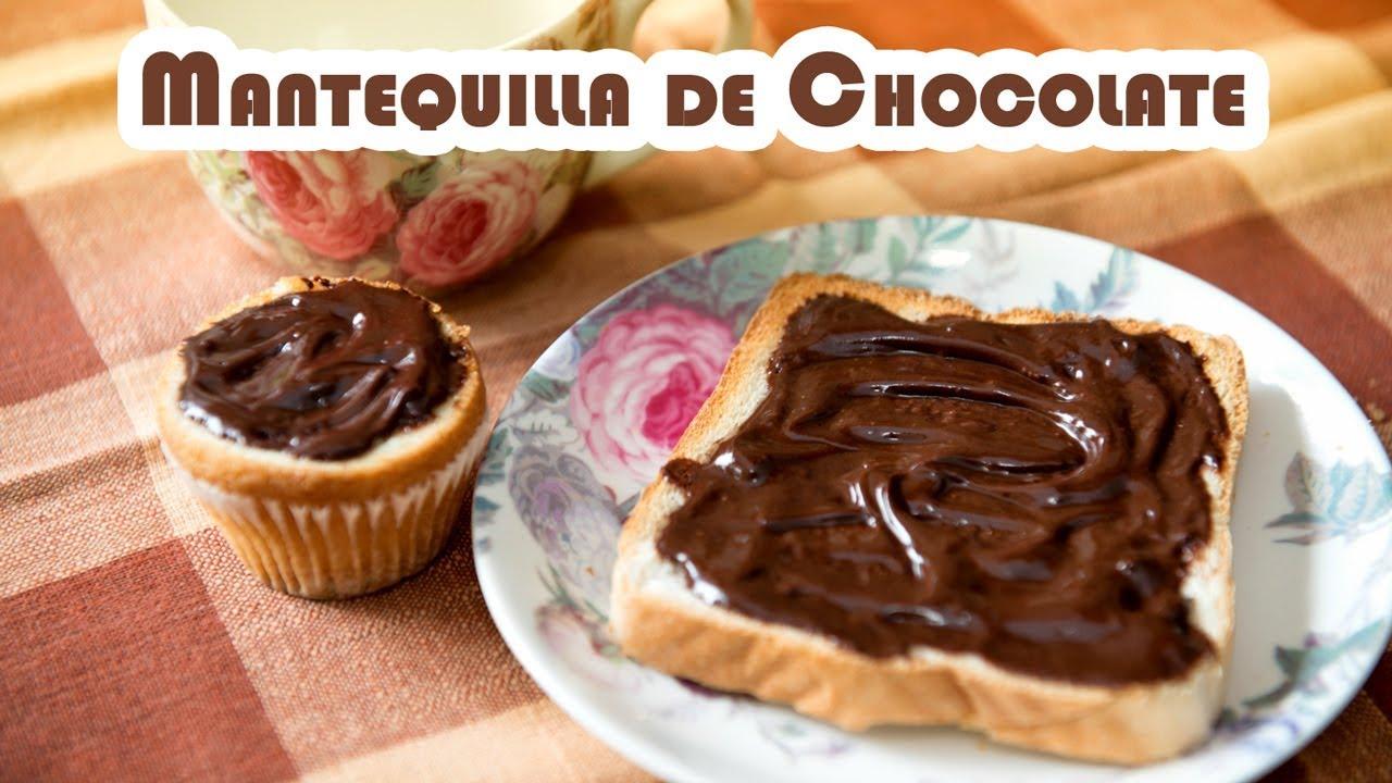 Mantequilla de chocolate lo ultimo y mas rico en la web for Cuchillo para untar mantequilla