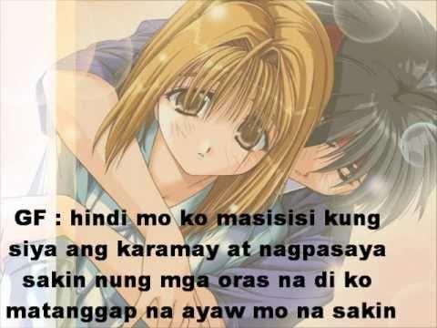 sad story about boyfriend,girlfriend and bestfriend..