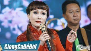 Câu Chuyện Đầu Năm - Lâm Minh Thảo | Nhạc Xuân Trữ Tình 2018