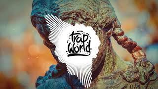 Sheck Wes - Mo Bamba (Jaydon Lewis &amp Afterfab Remix)