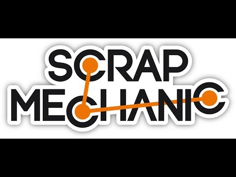 How To Get Scrap Mechanic For Free On Windows PC (updated Video)