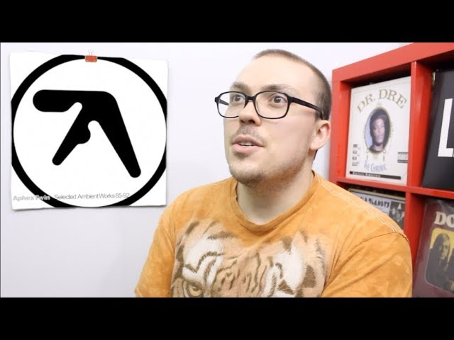aphex-twin-selected-ambient-works-85-92-album-review-theneedledrop