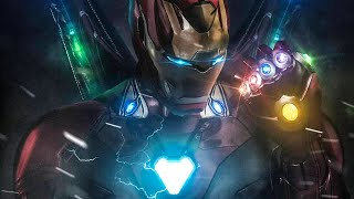 Avengers 4: Endgame, Avatar 2, Guardians of the Galaxy 3 - News Access