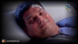 Video CID - Gayab Biwi Ka Raaz - Episode 1111 - 3rd August 2014 download MP3, 3GP, MP4, WEBM, AVI, FLV Mei 2018