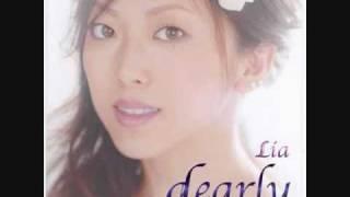 LIA - Last Regrets feat. Ayana ~duo version~