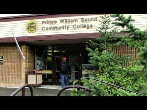 PWSCC Video Viewbook