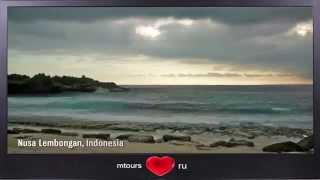 Вокруг Света за 5 минут :)  Amazing video!