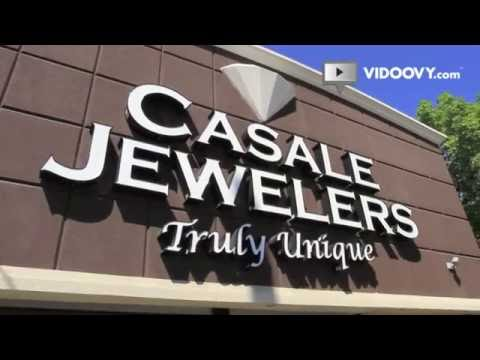 Casale Jewelers, Staten Island, NY