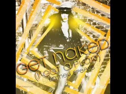 Britney Spears - MP3 Дискография (MP3, 128 kbps, CD)   Discogs