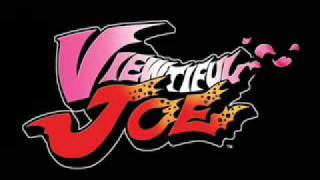 Viewtiful Joe Music - Rhino Hotel