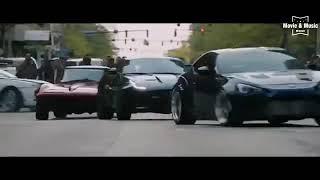 Nhạc Phim Remix Hành Động Bom Tấn Mỹ Hay Nhất 2020 | Phim Bom Tấn Chiếu rạp | Phim Lồng Nhạc