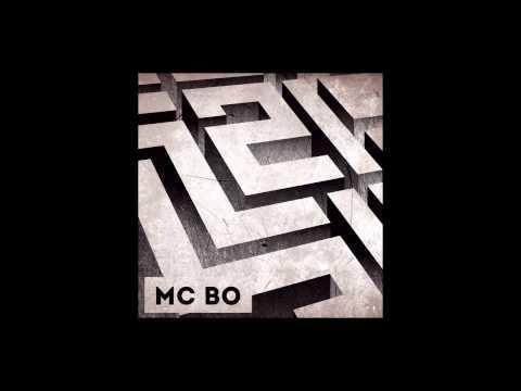 07. MC BO - 3тият милениум (Mixed by MADMATIC)