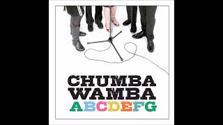 Watch Chumbawamba The Song Collector video