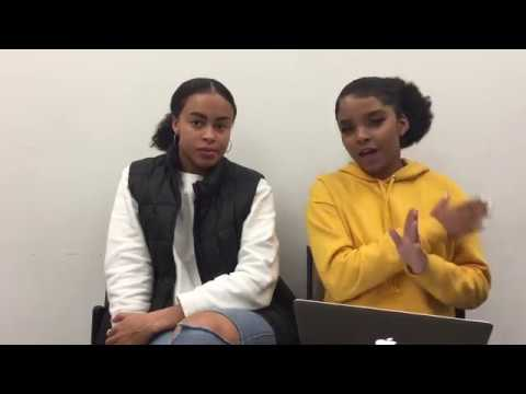 African Studies Discussion