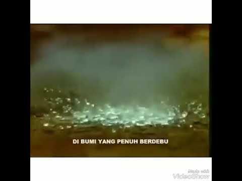 Islam Akan Jaya(Suci dalam debu)-Iklim-Abdul Hamid