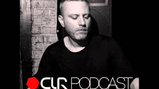 Function - CLR Podcast 160
