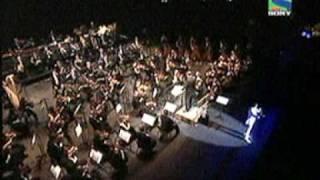 Sonu Nigam - Tribute to the Legend Mohd. Rafi by a Legend Sonu - Part 1