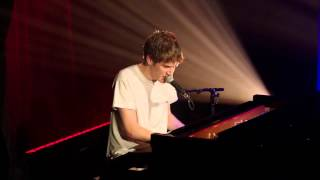 Repeat youtube video #Deep - Bo Burnham