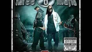 Three Six Mafia Ft. UNK - I'd Rather