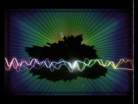 New tech tribal house mix april 2013 by shiko youtube for Latest tribal house music