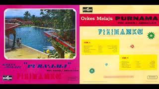 Download Mp3 Om Purnama - Pilihanku  Full Album  Anna Bahfen, Muchsin