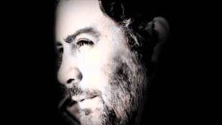 Ahmet Kaya-Yetiş Nerdesin