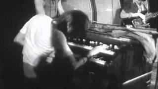 Deep Purple - Wring That Neck (Live in Bilzen 1969) HD