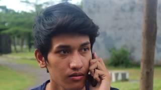 Judika - mama papa larang (VIDEO CLIP COVER)