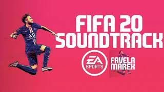 Same Old Story - Skepta (FIFA 20 Official Soundtrack)