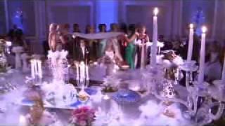 Красивая арабская свадьба(, 2011-05-01T19:34:12.000Z)