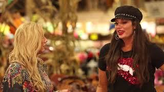 Honky Tonk Ranch Season 2 Episode 4 - Preview