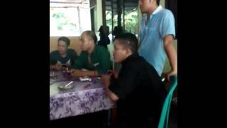 Video Ps3 wahyu laguna vs irvan download MP3, 3GP, MP4, WEBM, AVI, FLV Juni 2018
