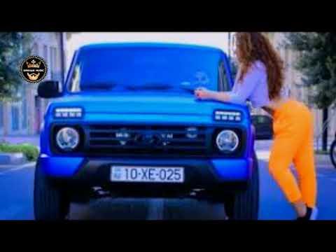 En yeni mahnilar 2019,azeri bass music xarici mahni remix 2019,super mahni azeri power
