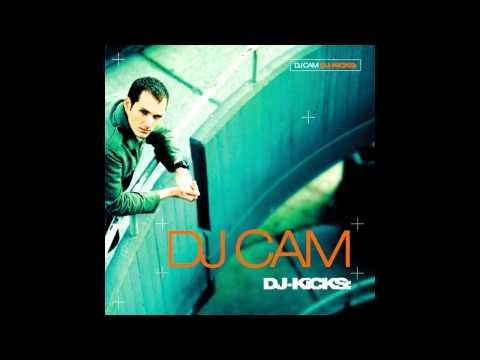 DJ Cam - Bronx Theme