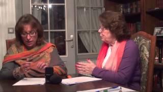 Infos Conso - ASSECO : Contribution à l'audiovisuel public (redevance télé)