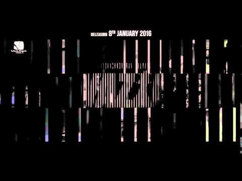 #WazirOutTomorrow Digital Countdown| Amitabh Bachchan & Farhan Akhtar