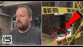 From youtube.com: THINGS ABOUT THE LAS VEGAS SHOOTING THAT DON'T ADD UP! {MID-174494}