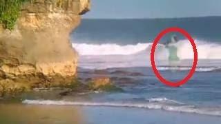 Download Video Benarkah Orang Tenggelam Di Pantai Selatan Akibat Nyi Roro Kidul ? Simak Penjelasanya MP3 3GP MP4