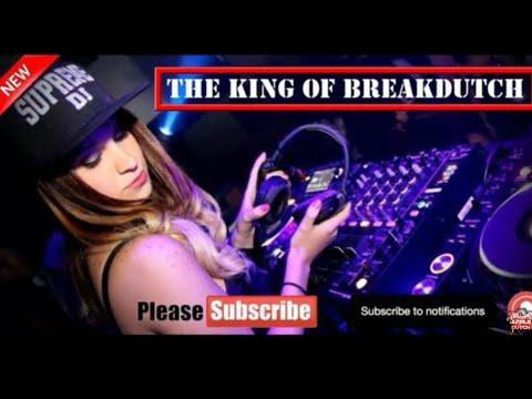 ♫ Best EDM Drop 2018 ♫The King Of BREAKDUTCH Dutch Mix 2018 ♫