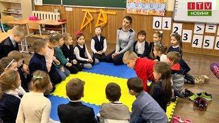 Нова українська школа в Ірпені