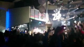 Central Rock 26 aniversario  2015 numero 1