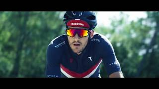 Jan Frodeno #CantStop Pushing Himself Further | Oakley - One Obsession