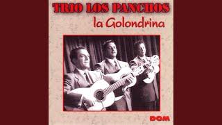 Provided to YouTube by Believe SAS La Hiedra · Trio Los Panchos La ...